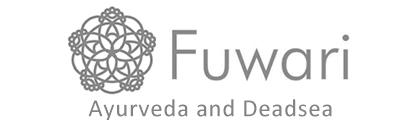 アーユルヴェーダスパ・Fuwari(フワリ)|千葉茂原・いすみからすぐの古民家リラクゼーションスパ